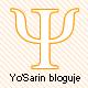 YoSarinkův blok - hádanky - Město, místo II